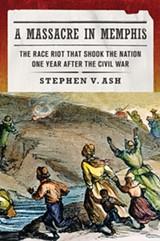 book_jackson_massacre-w.jpg