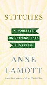 book_hannah_stitches-w.jpg