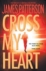 book_louis_crossmyheart-w.jpg