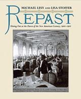 book_repast-w.jpg