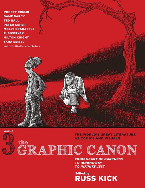 cover_davis_graphiccanon3.jpg