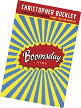 p._24_boomsday.jpg
