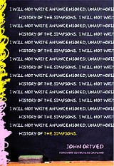 simpsons_uncensored.jpg