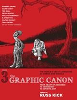 cover_davis_graphiccanon3.jpg