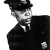 Documentary Highlights MPD's 1948 Integration