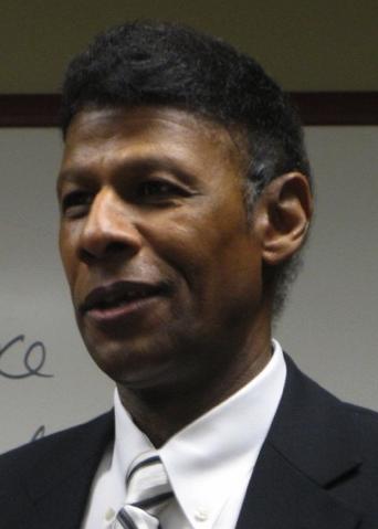 Ernie Alexander