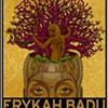 Erykah Badu Ticket Giveaway