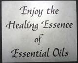 fd757eb6_essential_oils.jpg