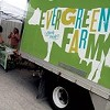 Evergreen Farm To Close