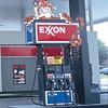 Exxon-Mobil Rebrands Its Memphis Stores