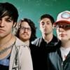 Fall Out Boy Hits Memphis Saturday