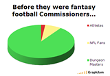 fantasy-football.png