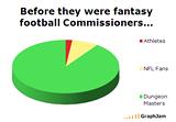 fantasy-football.png