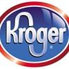 Farewell Schnucks, Hello Kroger