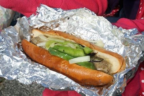 011814-Italian-Sausage-2.jpg