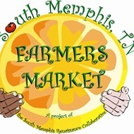Farmers Market To Open in South Memphis
