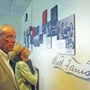 """Farris Room"" at Southwest Community College Commemorates Influential Couple"