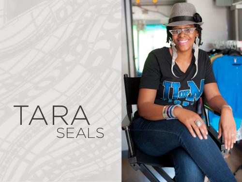 tara-seals-body-decor2.png