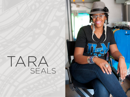 tara-seals-body-decor2.png