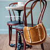 Favorite Find - The Saddle Bag from Celery