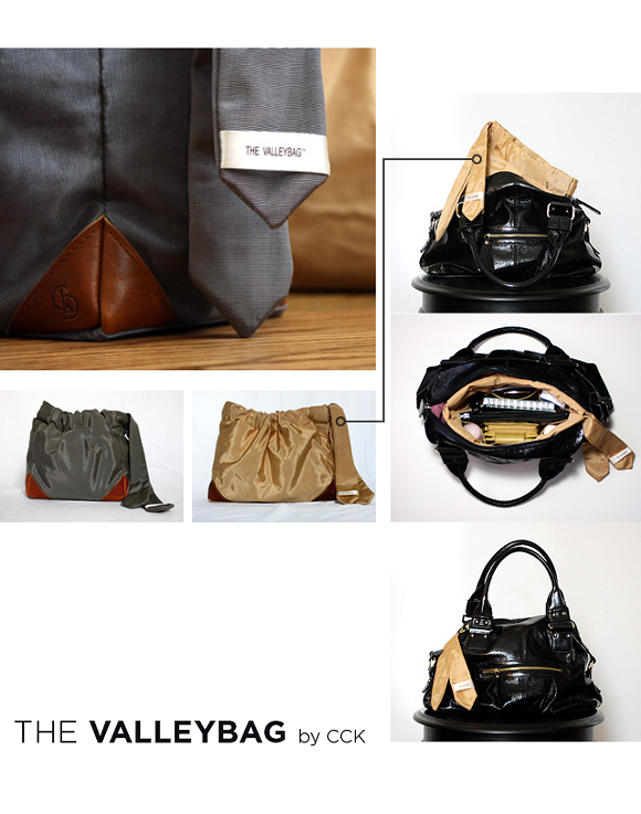 valleybag-640.png