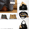 Favorite Find - The ValleyBag Handbag Organizer