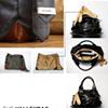 Favorite Find - The ValleyBag Handbag Organizer