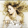 Fearless-Taylor Swift