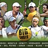 Win Tickets to MUST SEE TENNIS!