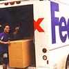 FedEx Adds Gender Identity to Non-Discrimination Policy