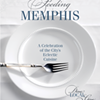 Feeding Memphis Book to Feed Memphis