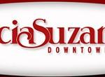 Felicia Suzanne's