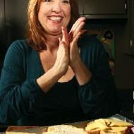 Felicia Suzanne's Celebrates 7 Years
