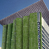 Fertile Federal Building