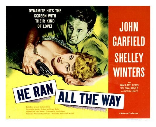 he-ran-all-the-way-1951-poster.jpg