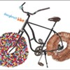 Greatest News Ever ... If You Like Donuts and Bikes