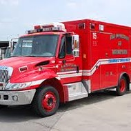 Fire Department and Labor Union Continue Debate Over Alternative Response Vehicles