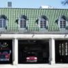 Fire House Fix-Up