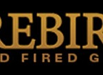 Firebirds Woodfired Grill