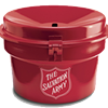 First Tennessee Doubling Donations Made To The Salvation Army