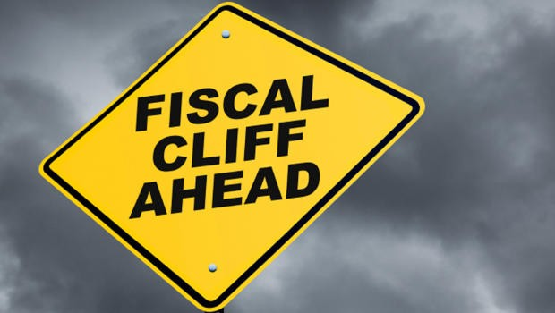 mw_1113_fiscal_cliff_620x350.jpg