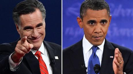 Romney_vs._Obama.jpg