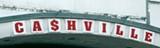 flyby_cashville-w.jpg