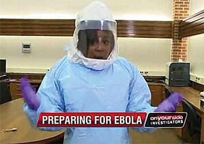 flyby_ebolasuit.jpg
