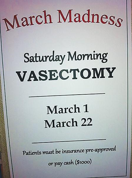 flyby_vasectomy-w.jpg