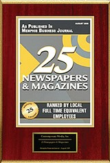 flyonwall_award.jpg