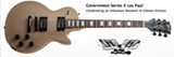 gibson_flypic-w.jpg