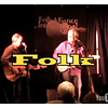 Folk You: A video diary from the 2010 Folk Alliance Conference