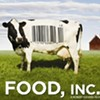 Food Inc.: Hungry Memphis Review
