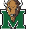 FOOTBALL PREVIEW: Tigers at Marshall